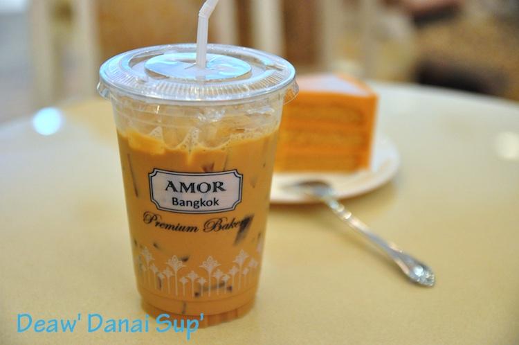 Amor 004