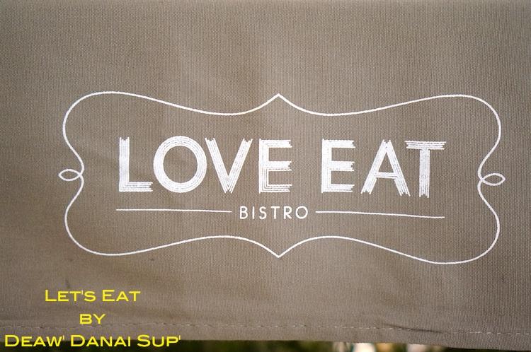LoveEat Bistro 002