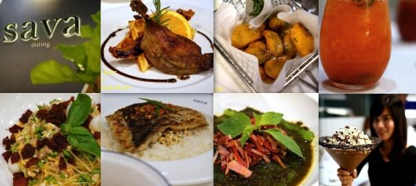 Sava Dining 0001