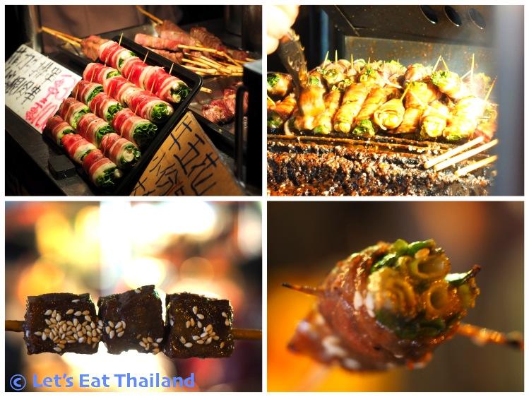 Street Food Taiwan 017