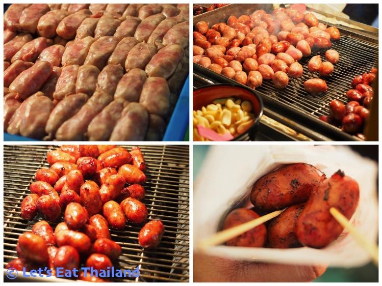 Street Food Taiwan 018