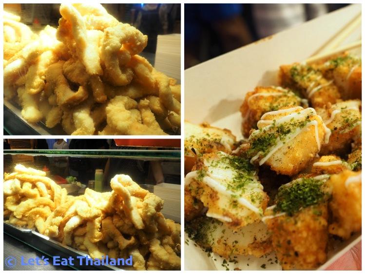 Street Food Taiwan 020
