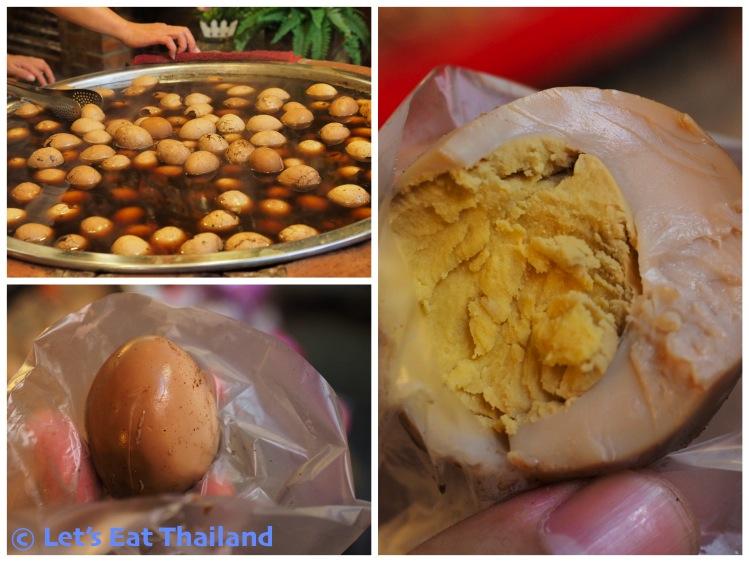 Street Food Taiwan 021