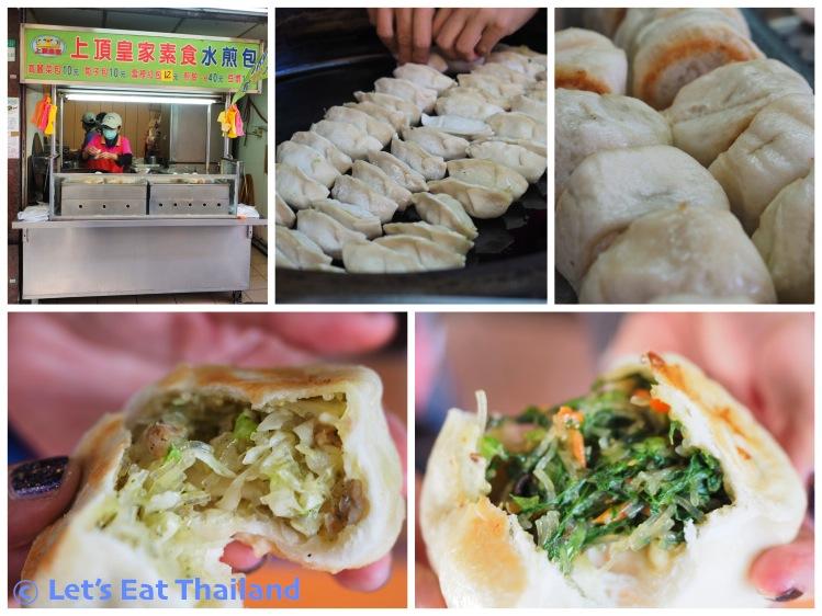 Street Food Taiwan 025