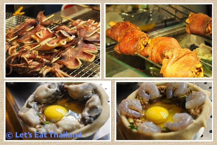 Street Food Taiwan 102
