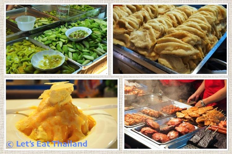 Street Food Taiwan 116