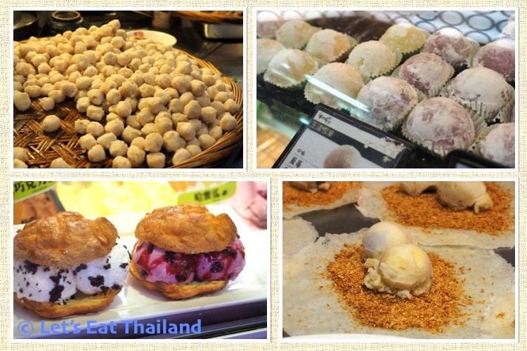 Street Food Taiwan 124
