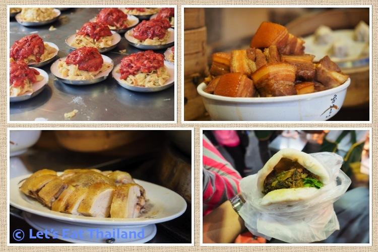 Street Food Taiwan 130