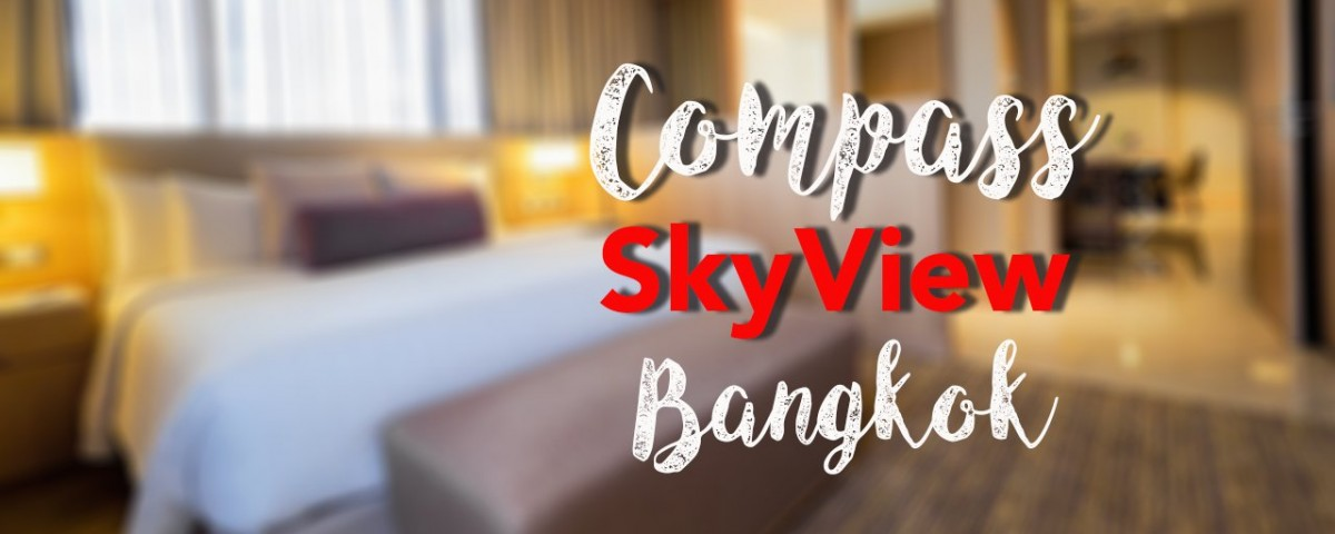 Prime Compass SkyView Hotel Covers ok