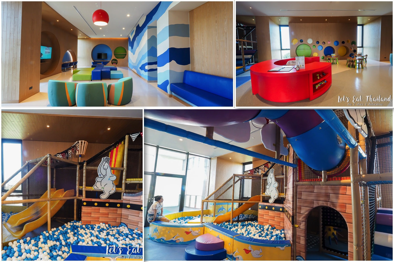 Holiday Inn Vana Nava Hua Hin 016