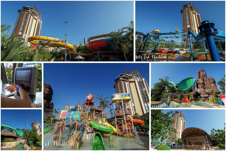 Holiday Inn Vana Nava Hua Hin 101