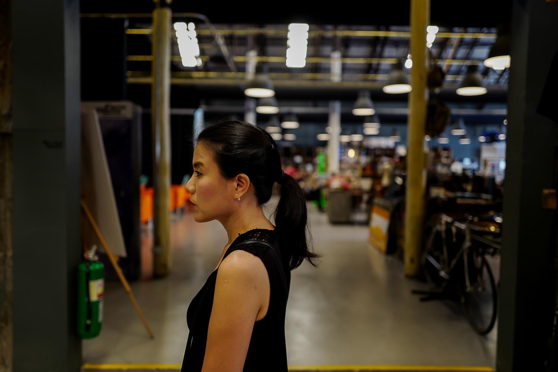 เจริญกรุง Warehouse30 003
