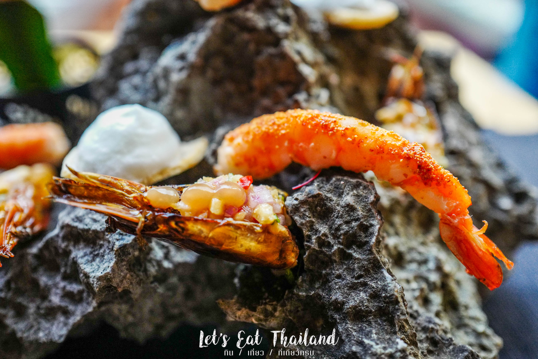 Haoma Bangkok 054