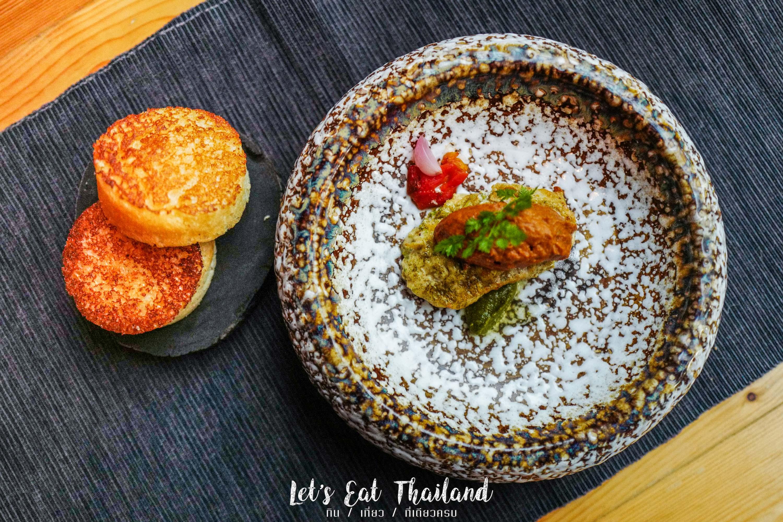 Haoma Bangkok 061