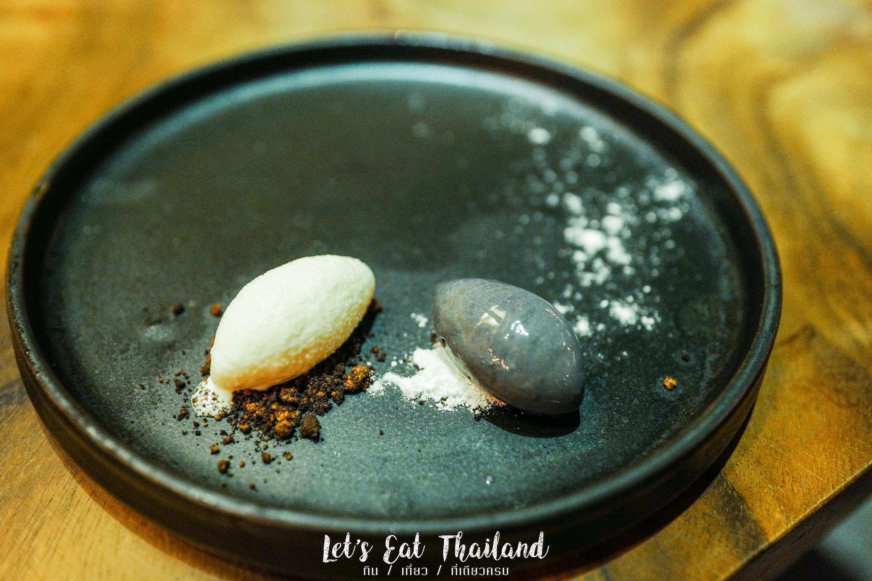 Haoma Bangkok 065