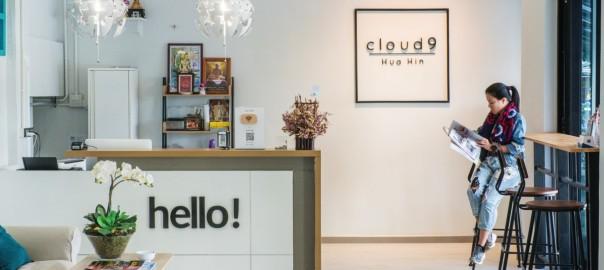 Cloud 9 Hua Hin 000